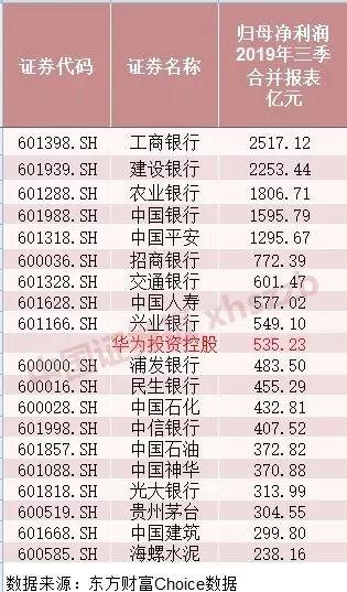 赚赌场返水 - 北京新一期控烟榜:公共场所吸烟 年末数量增加