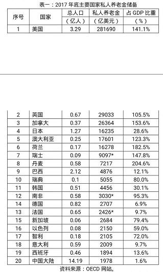 环亚认证平台 香港观察:罗伯之死 会是修例风波的结束吗?