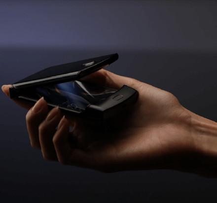 手机电玩娱乐注册送体验卡|大表姐嫁了,新郎是他!网友:哈?她啥时候谈的恋爱?