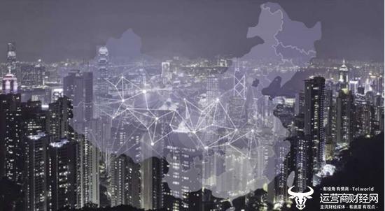 行业专家谈北京宽带服务:联通比美国所有运营商服务都好