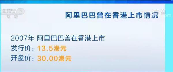 http://www.xqweigou.com/hangyeguancha/77484.html