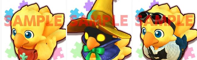 终于等来了!史艾《陆bt网页传奇私服行鸟的不可思议迷宫》最新作正式公布