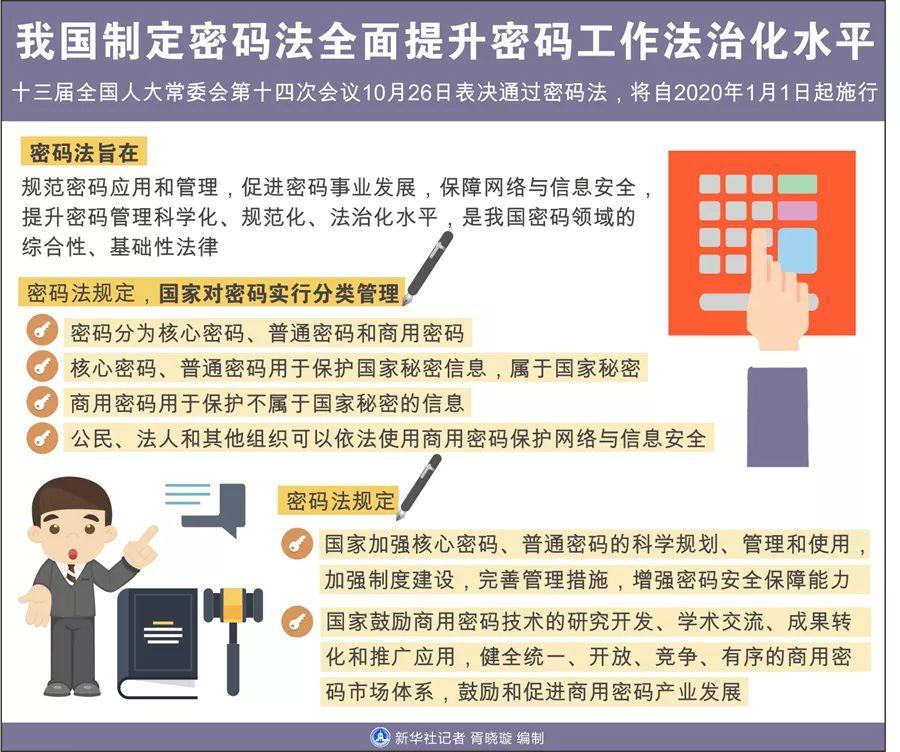 正版288880-新2手机版 - 你好,创业者之妻|嫁给中国最懂女人的CEO是怎样的体验?
