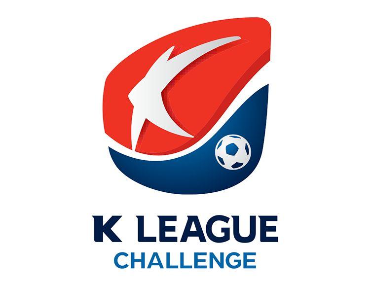 韩K联综述:蔚山全北FC首尔分列前3,顺利晋级争冠附加