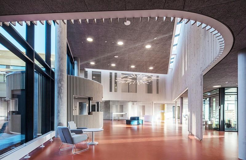建筑师的人文主义v文本:瓦埃勒精神病文本c医院绘制框图片
