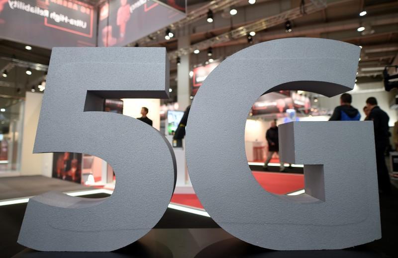 大公司要闻速览|乐视网前三季度亏损过百亿;德国5G不排除华为