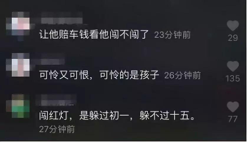 百家博在线娱乐|2019第六届中国(武汉)国际新能源·智能网联汽车发展与合作峰会将于11月12日开幕