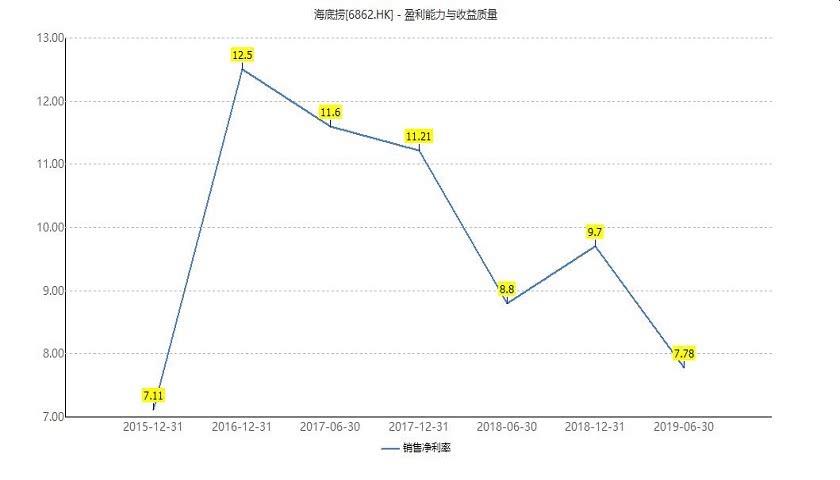 博彩在中国都有哪些-光伏行业领头羊如何带动行业发展?人大代表陈康平有高招