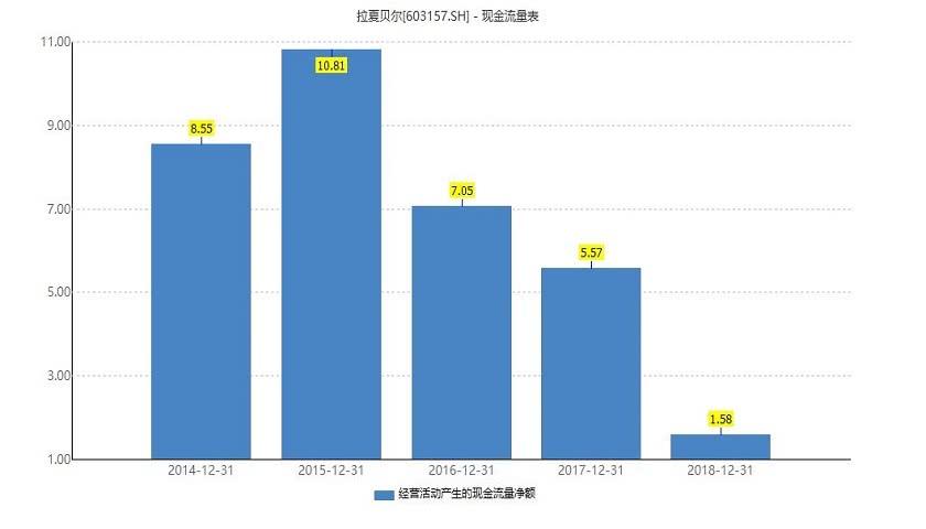 """永利国际博彩公司-日本新建军舰""""其貌不扬"""",危害程度却不能让人""""掉以轻心"""""""