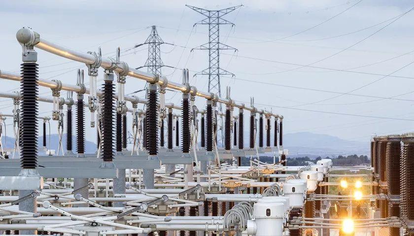 能源矿业领域新增九名工程院院士,华能集团董事长舒印彪当选