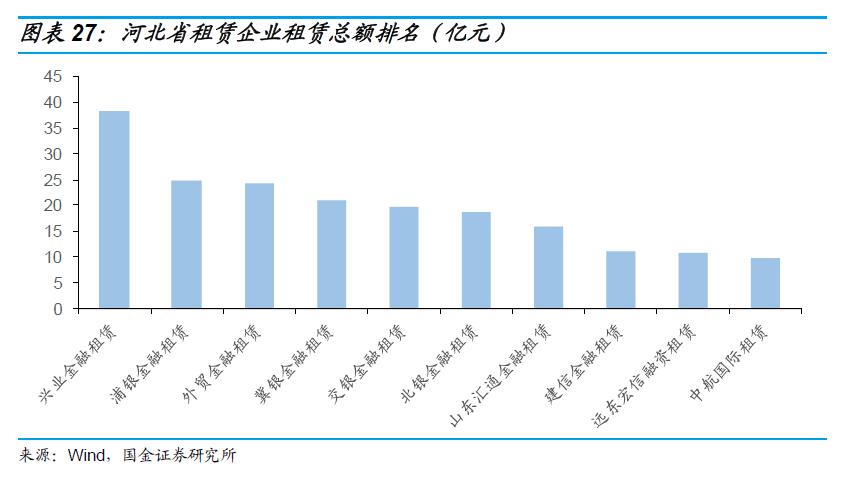 www.zr999999.com-重庆警方破获运毒案 20吨南瓜中藏毒2.8千克被查获