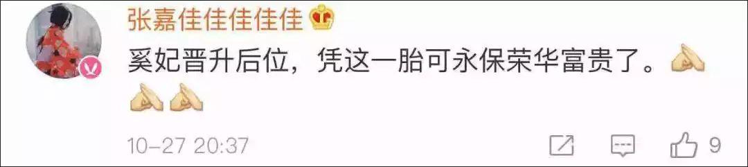 北京pk10网址投注 - 清真寺枪案后 新西兰进一步修改法案加强枪支管控