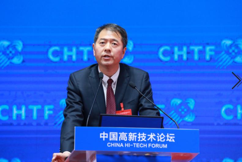 中原银行首席经济学家王军:未来融资结构将以资本市场为主导