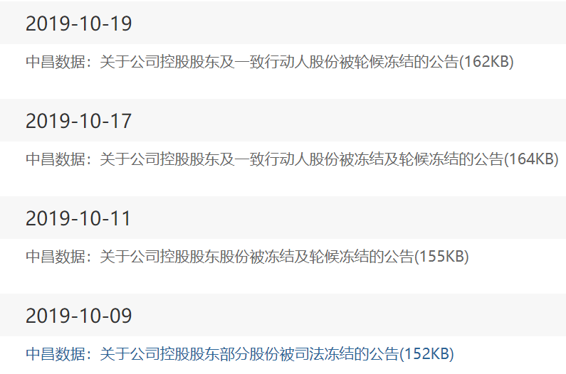 """蛋蛋彩票网平台 经参:国资国企改革要围绕""""增强活力""""走深走实"""