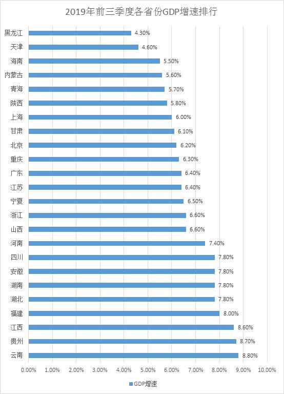 真钱博彩游戏·北京日报刊评:自媒体生态圈俨然一地鸡毛
