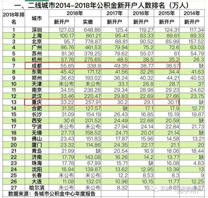 proz国际翻译平台,瀚蓝环境前三季度盈利7.4亿 同比减少1%