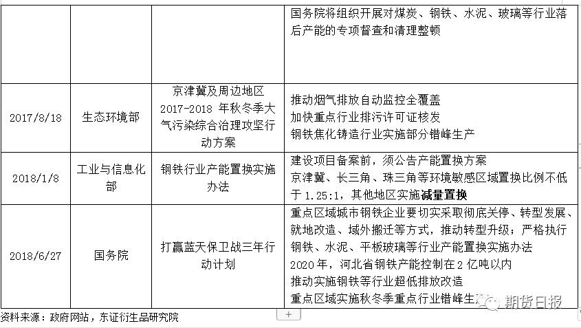 下载赌博,中国东极之城:人口仅242万的旧省会,一座拥有三机场的四线城市