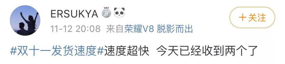 """皇家最可靠赌场-乐昌酒驾男掏大沓现金求交警""""放一马""""遭拒"""