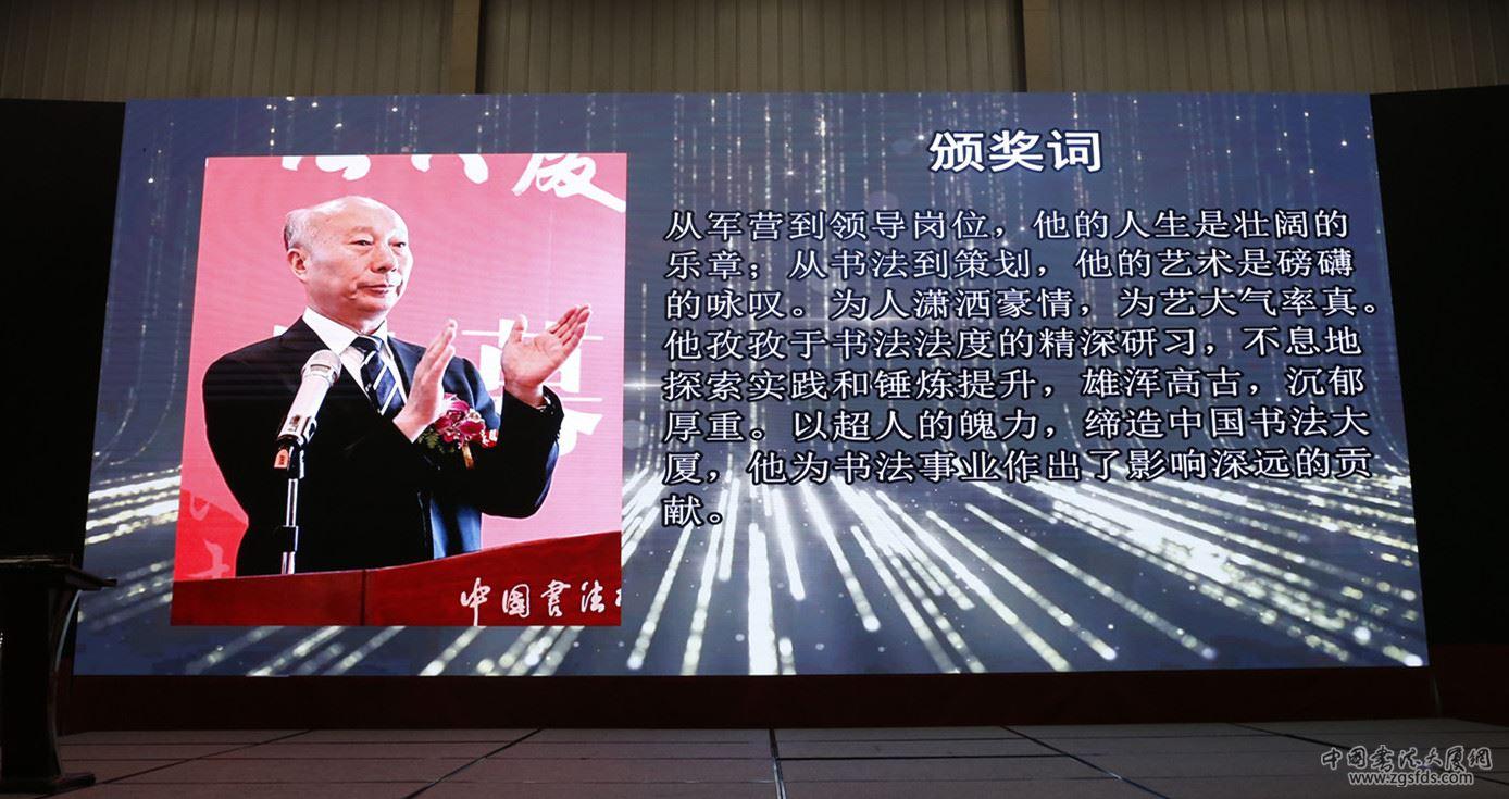优久乐官方网站_民航春运旅客运输量将增8.4%,这些城市机票最紧俏