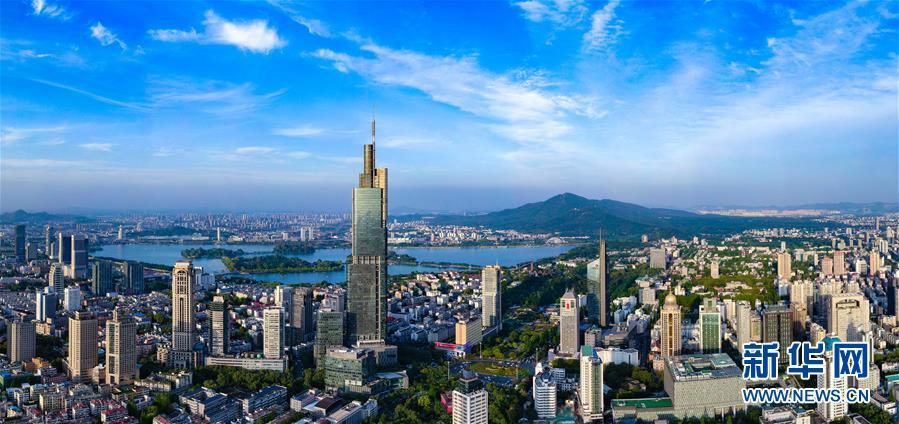 小米中国区组织调整:成立三大销售部门_刘炜微博