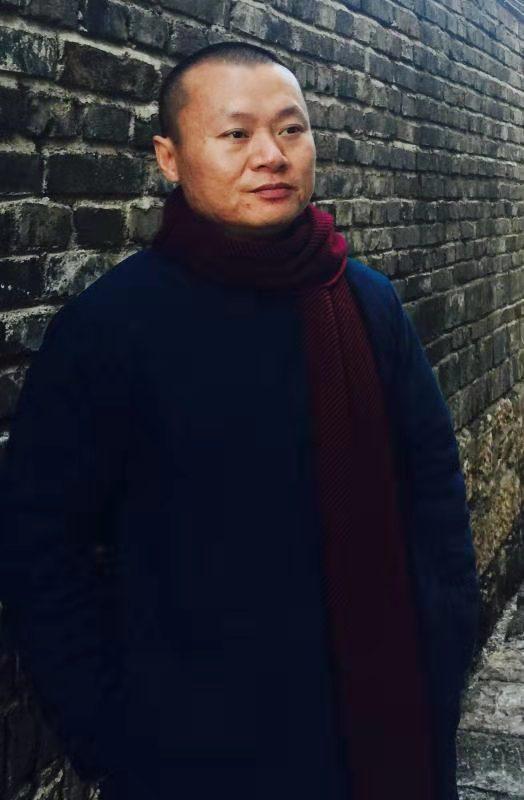 """网络博彩的网站排名 - 俄国匕首导弹世界最强?中国更强""""杀手锏""""来袭,性能领先一代"""