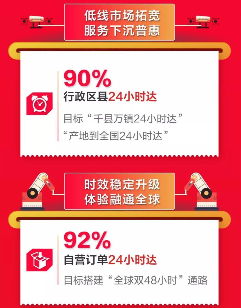 manbetx 体育怎么下载_拜仁vs热刺:格纳布里领衔,孙兴慜、莱万替补