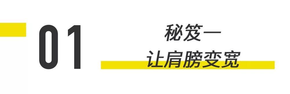 澳门皇冠金沙官网娱乐 10