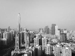 深圳楼市调控加码:新购商品住房3年内禁止转让