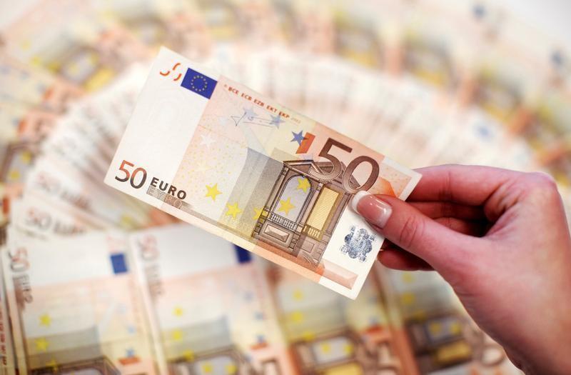 欧元美元已是冰火两重天 警惕美中贸易争端情势升级