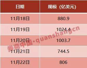 「ag亚游集团登陆系统」鲁振坤 亳州药市半月谈(7月1日-15日)