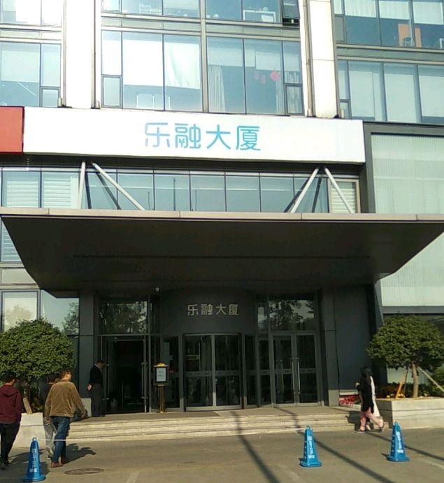 http://www.house31.com/fangchanzhishi/58389.html