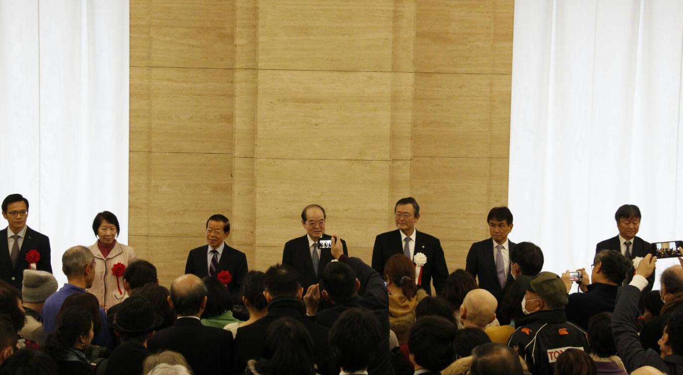 紫竹院:台北故宫称颜真卿