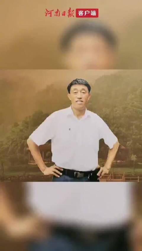 3月28日,河南省委书记王国生在栾川县调研时强调