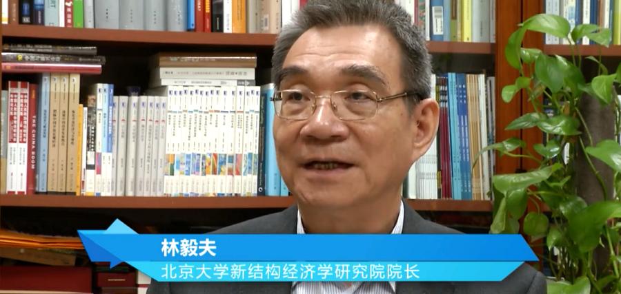 蒙特卡罗可信任网站,法国专家:中国在维护多边主义和推动全球化方面的贡献有目共睹