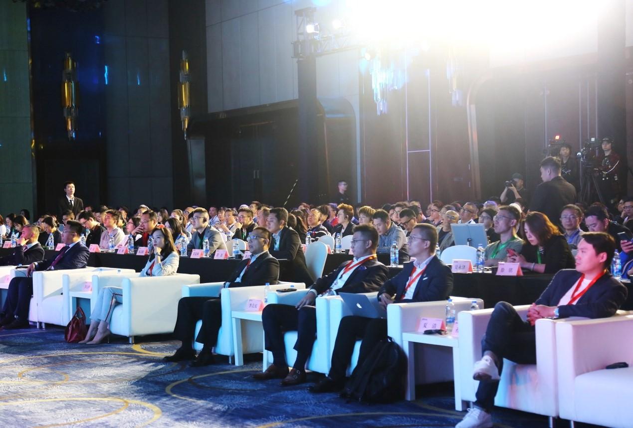 上海体育需要哪些思考和创新?听听从业者的新观点