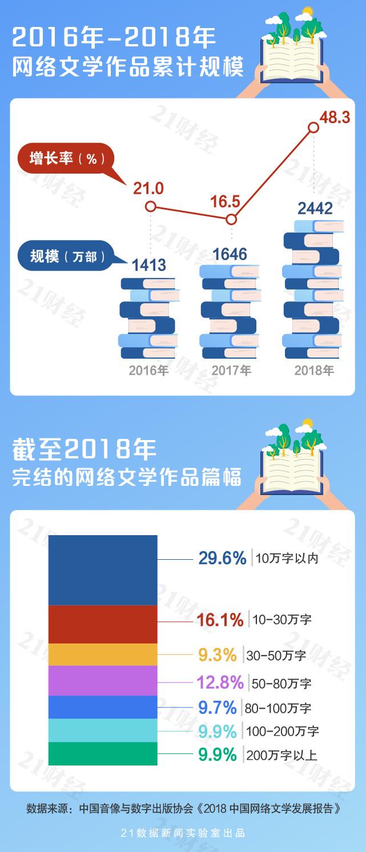 永利平台app - 央企再次举办面向西藏青海新疆及有关藏区高校毕业生专场招聘活动