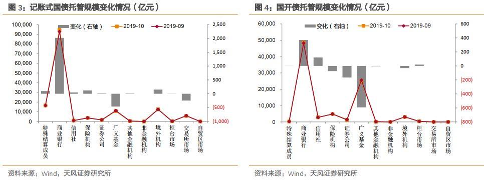鸿运网址app_气候变化问题三方会议在大阪举行