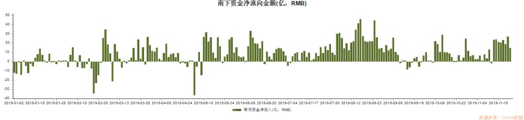 瑞丰赌场277 - 郑州市居民健康素养水平16.2% 高于全国、全省平均水平