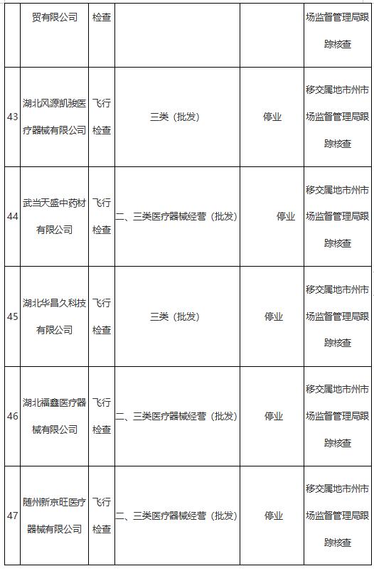 「真人百家家乐怎样赢钱」温岭市小微企业园区喜获省级标准化试点项目立项