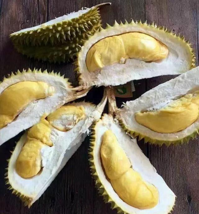 6种不需清洗就能吃的水果,能猜到几种?网友:全猜中的都是吃货