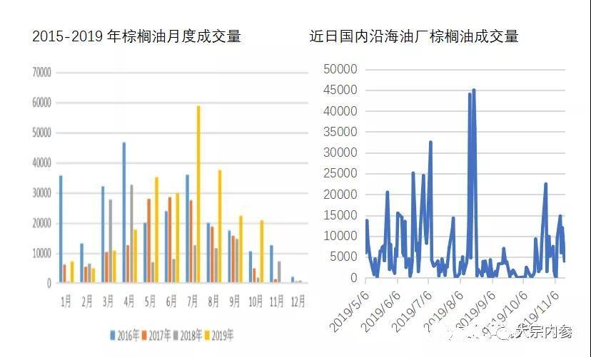 金百亿娱乐场手机开户|湛江市第八小学庆祝少先队成立七十周年主题活动