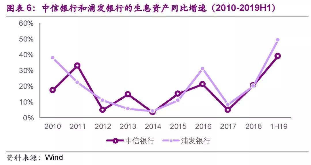龙虎大战棋牌app下载 汉江碾盘山水利水电枢纽主体工程开始浇筑
