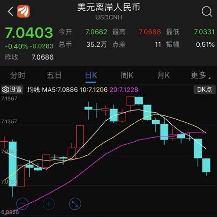 http://www.weixinrensheng.com/xingzuo/731499.html