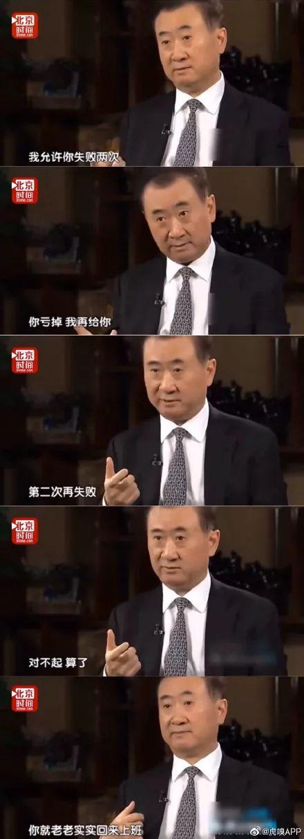 """e路发娱乐场网址 - 重庆啤酒与乌苏啤酒关系""""加温"""""""