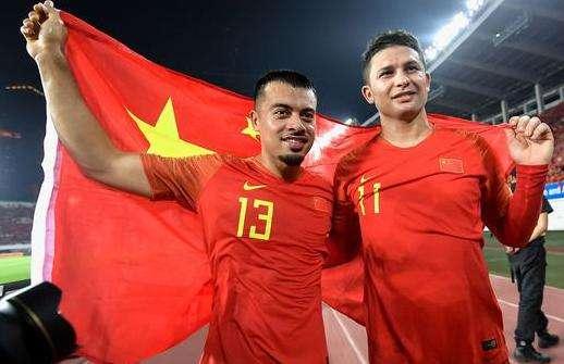 人民网:中国足球又走到了十字路口