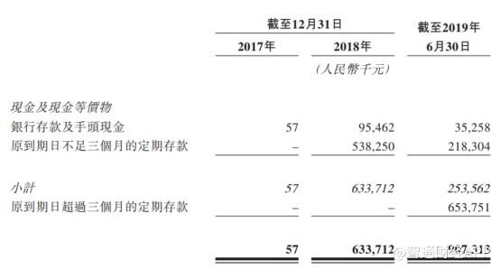 3983com金沙登入_杭州梦想小镇加快5G融合示范特色小镇建设