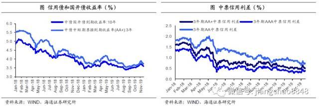 拉菲娱乐是不是假的-北京空气质量达6级严重污染级别 避免户外活动