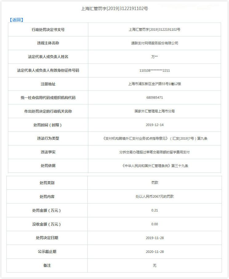 http://www.xqweigou.com/dianshangB2B/85728.html