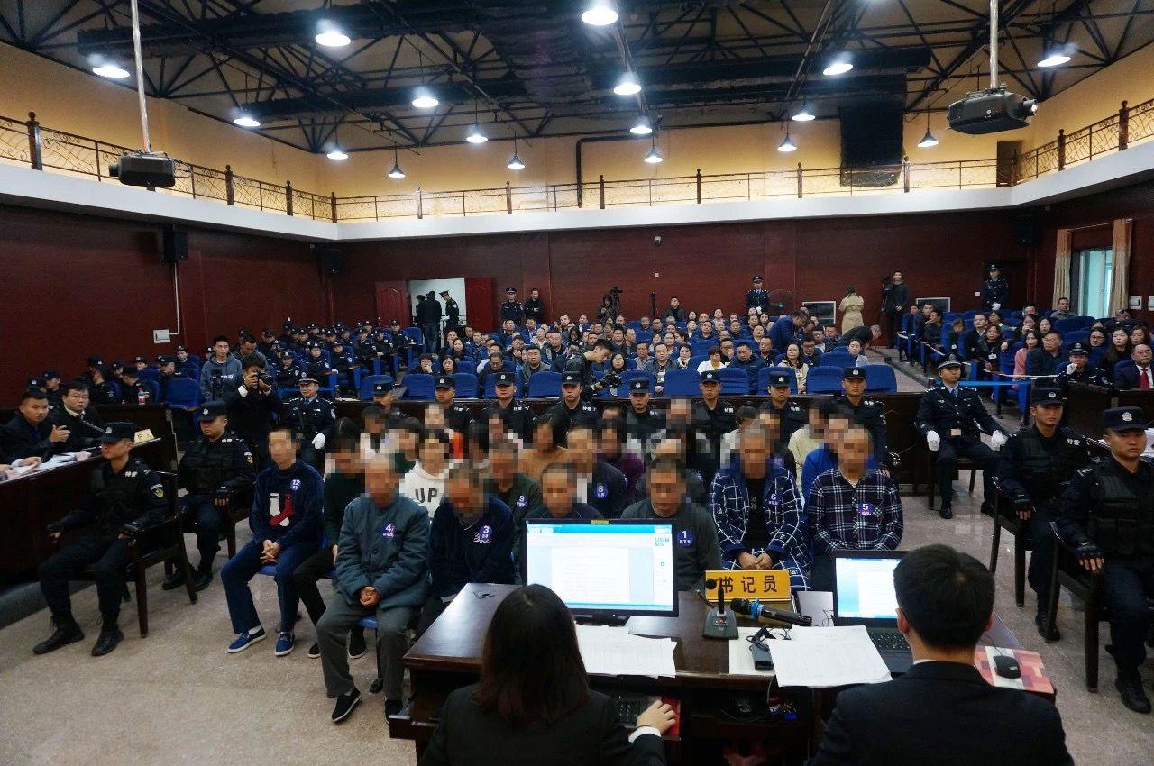 美高梅霓湾海棠 - 70家公司倡议兜底增持 东华软件员工增持超亿元