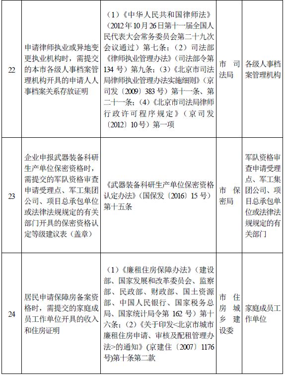 k8凯发集团官网注册 绿地控股强制员工买房?业绩冲刺背后的行业焦虑